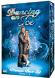 Dancing On Ice [2006]