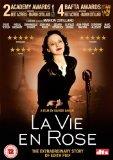 La Vie En Rose [2007]