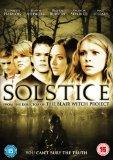 Solstice [2007]