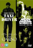 Taxi Driver/Casino/Mean Streets