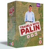 Travels With Palin