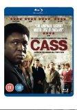 Cass [Blu-ray] [2008]