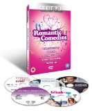 Greatest Ever Romantic Comedies Collection