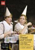 Humperkinck: Hansel and Gretel [2008]
