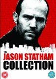 Jason Statham Collection [2005]