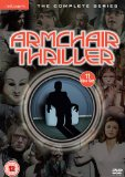 Armchair Thriller Vol.1-10 - Complete