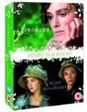 Atonement/Sense And Sensibility [1995]