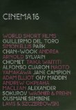 Cinema 16 - World Short Films