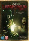 Leprechaun Collection [1993]