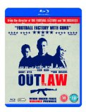 Outlaw [Blu-ray] [2007]