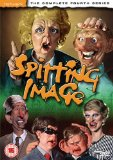 Spitting Image - Series 4 - Complete