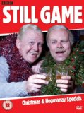 Still Game : The Christmas and Hogmanay Specials [2007]