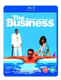 The Business [Blu-ray] [2005]