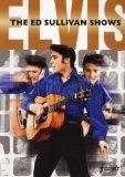 Elvis Presley - the ed Sullivan Shows