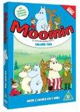 Moomin - Volume Two [1990]