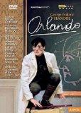 Handel - Orlando (Christie, Herzog)