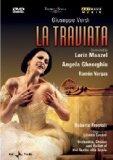 Verdi - La Traviata (Maazel, Gheorghiu)