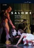 Strauss; Salome