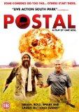 Postal [2008]