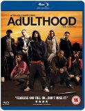 Adulthood [Blu-ray] [2008]