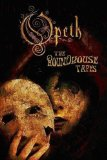 Opeth - the Roundhouse Tapes [2008] DVD