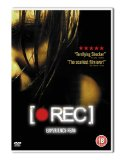 Rec Single Disc [2007]