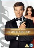 For Your Eyes Only (James Bond)