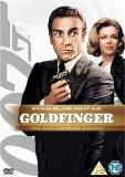 Goldfinger (James Bond)
