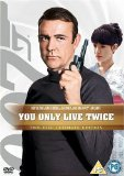 You Only Live Twice (James Bond)