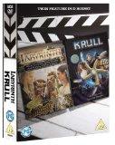 Labyrinth/Krull [1983]