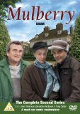 Mulberry - Complete Series 2