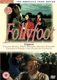 Follyfoot - Series 3 - Complete