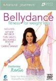 Bellydance for Weight Loss - 3 Disc Box Set