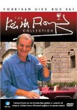 The Keith Floyd Cookery Collection