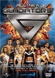 Gladiators - Series 1 - Complete [2008] DVD