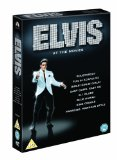 Elvis Presley - Elvis Collection