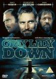 Gray Lady Down [1978]
