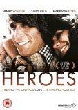 Heroes [1977]