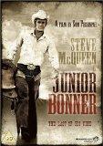 Junior Bonner [1972]