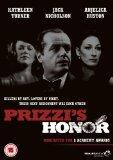 Prizzi's Honor [1985]