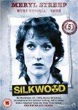 Silkwood [1983]