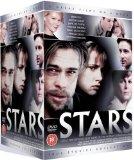 Stars True Story 6 dvd Box Set