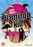 The Flamingo Kid [1984]