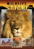 Wildlife Safari - Volume 1