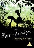 Lotte Reiniger - Fairy Tales