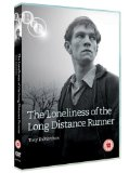 The Loneliness Of The Long Distance Runner [1962]