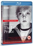 The Lost Prince [Blu-ray] [2002]