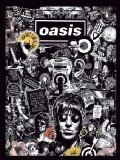 Oasis - Lord Don't Slow Me Down [2007]