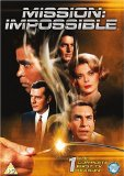 Mission: Impossible - Series 1