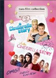 A Cinderella Story/Another Cinderella Story [2004]